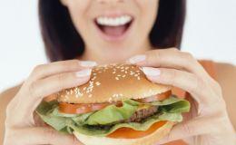 Правильное питание – 8 правил на каждый день вместо диет и таблеток