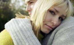 В каких случаях не стоит спасать брак?