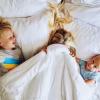 8 вопросов, на которые стоит честно ответить перед рождением ребенка