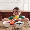 Как не пропустить булимию у ребенка: 5 однозначных симптомов