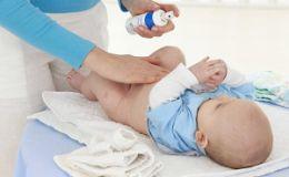 Как правильно ухаживать за пупочной ранкой новорожденного?