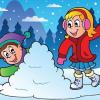 Зимний день рождения ребенка: идеи, советы  и подсказки для идеального праздника