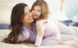 Как чистить уши ребенку и не навредить