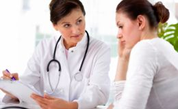 Выделения у женщин: какими бывают и что должно насторожить?