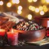 Рождественский пост 2017-2018: календарь питания по дням