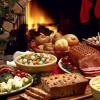 Старый Новый год: чем полезна щедрая кутья