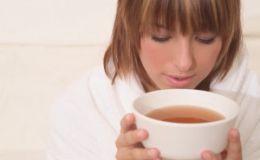 Простуда — лучшая профилактика онкозаболеваний?