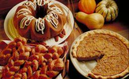 Витамины — в каких продуктах их искать зимой?