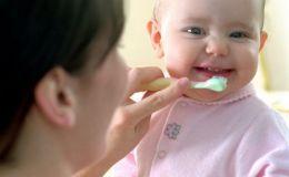 Детские зубки: 10 полезных фактов, которые важно знать каждой маме!