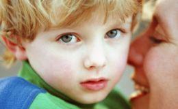 Как развивать речь ребенка?