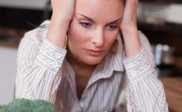 Основные симптомы и методы борьбы со стрессом