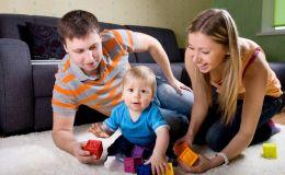 Усыновление ребенка в Украине. С чего начать