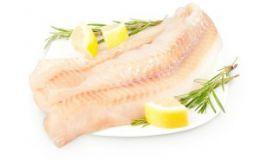 Ученые рассказали, почему беременным нужно есть рыбу