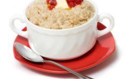 Что приготовить на завтрак? Рецепты