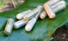 Как работает гомеопатия?