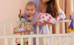 Ребенок недобирает вес при грудном вскармливании — как быть?