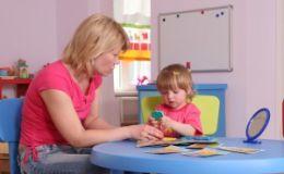 Самостоятельность способствует развитию интеллекта у детей