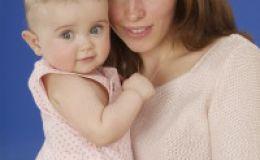 Ревность к ребенку — как молодой мамочке справиться с ней?