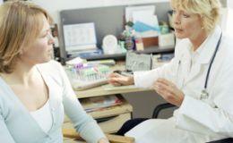 Планирование беременности — каких специалистов нужно обойти?