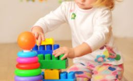 Как воспитать в ребенке чувство меры и силу воли?