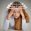 Мигрень: доктор Комаровский рассказал, как справиться с головной болью