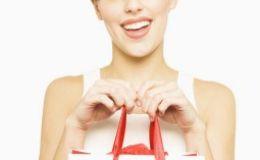 Что подарить мужчине на День Валентина?
