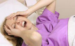 Анастезия во время родов: 8 видов обезболивания