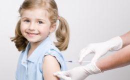 Когда нельзя делать прививки. Советы доктора Комаровского (Видео)