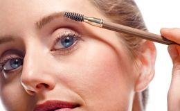Медики: о каких проблемах со здоровьем расскажут брови?