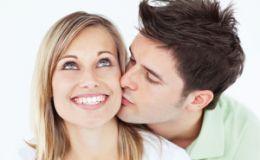 Как сохранить счастье в браке?