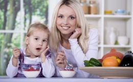 Обязательно покупайте эти продукты: в них содержатся зимние витамины
