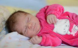 Если дрожит подбородок у новорожденного: консультирует детский невролог