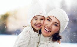 Как повысить иммунитет за 10 минут в день