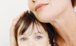 Ингаляции — что важно помнить родителям. Советы доктора Комаровского