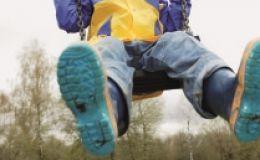 Затянувшийся насморк у ребенка — можно ли на прогулки?
