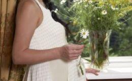 Обезболивание в родах — выбираем подходящий метод