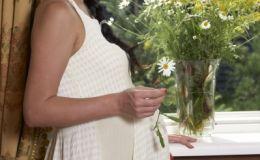 9 мифов о беременности и их происхождение