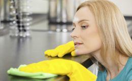 Домашняя пыль может стать причиной астмы и рака: новое исследование