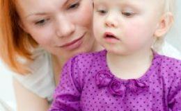 Запинки в речи ребенка — как с ними справиться?