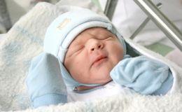 Как зарегистрировать ребенка не выходя из роддома: список документов и важные моменты