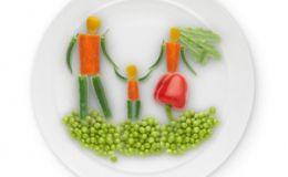 Ученые: органические продукты способствуют зачатию