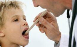 Аденоиды: удалять или лечить?