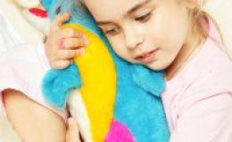 Авитаминоз у ребенка — как помочь малышу быть здоровым?