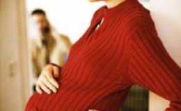 Маленькая грудь — возможно ли успешное грудное вскармливание?