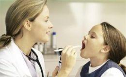 5 советов для больного горла