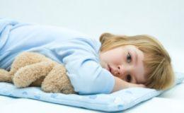 Депрессия родителей негативно отражается на поведении ребенка