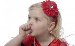 Ученые: девочки-подростки более ранимы, чем мальчики