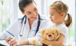 Прививка от краснухи — можно ли делать ревакцинацию КПК, если ребенок краснухой переболел?