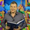 Казка з татом: Пригоди у світі ПЛЮСПЛЮС. Дюймовочка (Відео)