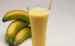 Молочные напитки — вкусно и полезно